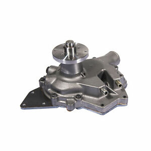 Water Pump Replacement For John Deere Re31600 2955 3050 3055 3155 3255 3350 3650
