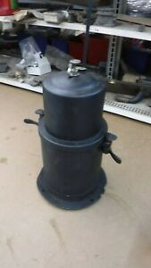 Model T Ford 1913 1914 Carbide Generator Mt 6580
