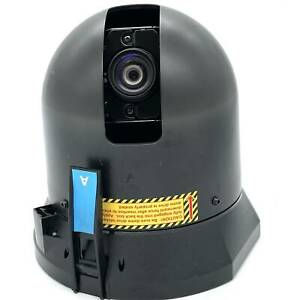 Pelco Dd53cbw Dome Drive Security Reconditioned