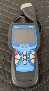 Innova 3040e Diagnostics Scan Tool Code Reader
