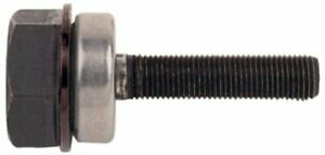 Greenlee 00042 Screw Unit Assembly For Slug buster Self Centering Knockout Draw
