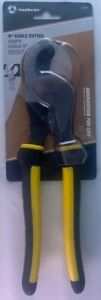 Southwire Ccp9 High leverage Cable Cutter