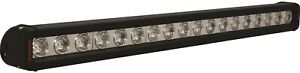 Vision X Lighting 9114798 Xmitter Low Profile Prime Xtreme Led Light Bar