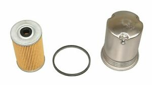 Airtex Fl73 Fuel Filter Housing For Select 58 88 Ford Mercury Models