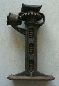 1920 S 1930 S Gm Ford Other Brand Jack