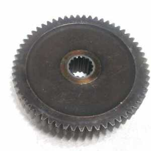 Used Pto Driven Gear Compatible With International 1566 1568 67756c1