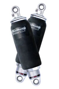 Ridetech Shockwave Shocks Sa Pair 21140701