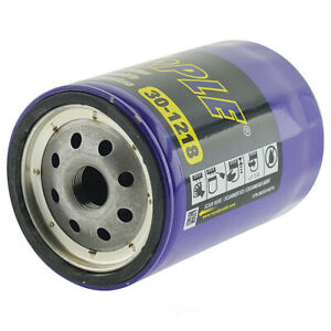 Engine Oil Filter Royal Purple 30 1218
