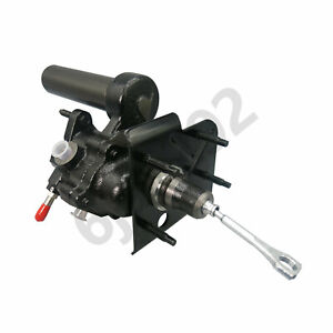 Power Brake Booster Hydro Boost For 2003 2006 Cadillac Chevrolet Gmc 52 7370