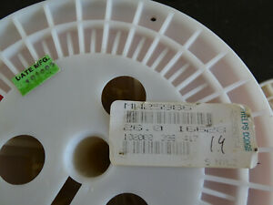 26 Awg 0 405mm Nyleze Magnet Wire 13 000 Ft 3960m Per 10lb Spool Nos