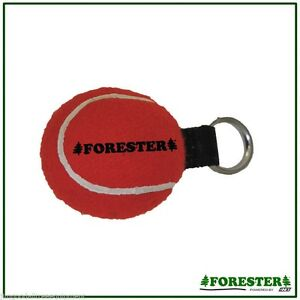 Tree Worker Arborist 14 Oz Throw Ball Attach To Your Throw Line By Forester