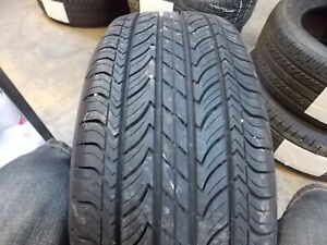 P225 50r17 Michelin Energy Mxv4 S8 Used 225 50 17 93 V 8 32nds