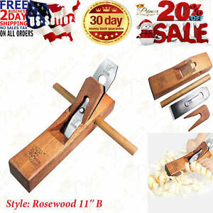 Yogeon Woodworking Plane Hand Planer Plane Planer Wooden Carpenter Woodcraft