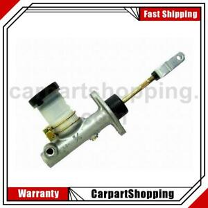 1 Ams Automotive Clutch Master Cylinder For Datsun 1600