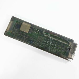 Used Agilent Data Acquisition Board Card 34907a