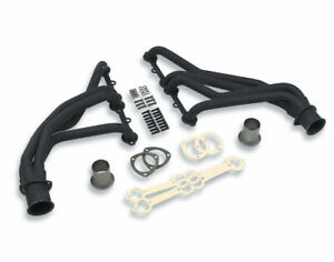 Flowtech Small Block Chevy 305 350 Gmc 66 87 C k 1500 Full Length Truck Headers