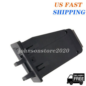 For Ford F 250 350 450 550 Super Duty In dash Trailer Brake Controller Module Us