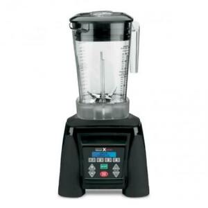 Waring Mx1300xtxp 48 Oz 3 1 2 Hp Xtreme Blender