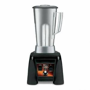 Waring Mx1200xts 64 Oz 3 1 2 Hp Xtreme Blender
