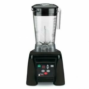 Waring Mx1100xtx 64 Oz 3 1 2 Hp Xtreme Blender