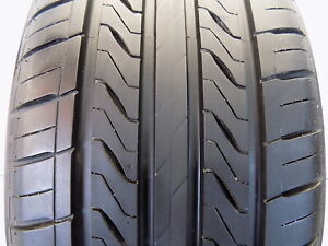 P215 55r17 Sentury Touring Used 215 55 17 94 V 8 32nds