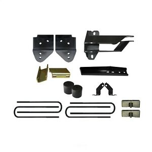 Suspension Lift Kit Skyjacker F17451