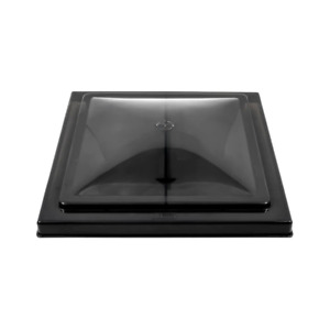 Rv Vent Replacement Lid Home Automotive Rv Supplies New