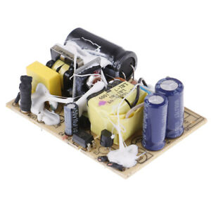 Ac dc 12v 2a Switching Power Supply Module Voltage Regulator circuit Bare v