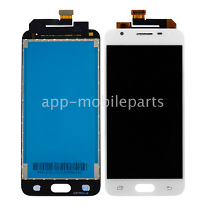 Oem Samsung Galaxy J5 Prime On5 2016 Duos G570 Tft Lcd Screen Digitizer Touch