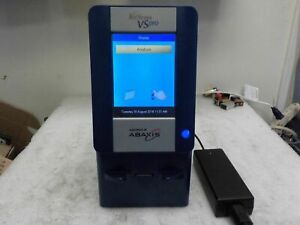 Abaxis Vetscan Vspro Analyzer For Parts