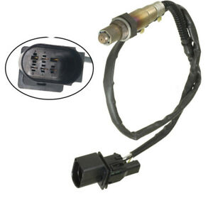 Innovate Replacement Wideband Oxygen O2 Sensor Bosch Lsu4 2 Lm 1 Lm 2 Lc 1 3737