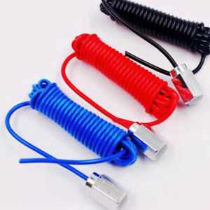 3pcs 1 8m Stainless Water Liquid Level Probe Sensor For Water Level Controleaw