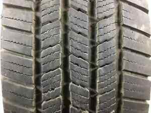 P245 70r17 Michelin Ltx M S 2 119 R Used 245 70 17 8 32nds