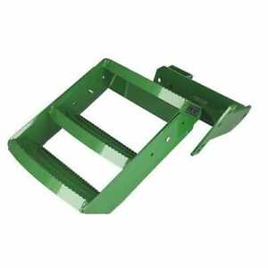 Step Unit Compatible With John Deere 4020 4520 3020 4320