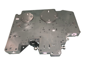 4r70w 4r75w 00 08 2 Plate A Valve Body Expedited