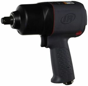 Ingersoll Rand 2130 1 2 Inch Heavy Duty Air Impact Wrench 2130 Standard Anvil