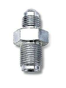 Russell 641311 Brake Adapter Fitting