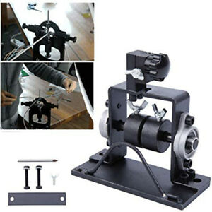 Manual Wire Stripping Machine Scrap Cable Peeling Machines Stripper Recycle Tool