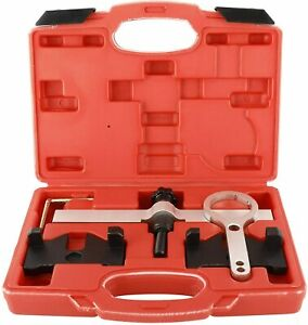 Vanos Master Camshaft Engine Alignment Timing Tool Fit For Bmw N63 S63 N74 V8 Us