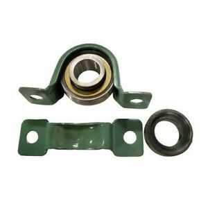 Foot Control Bearing Assembly