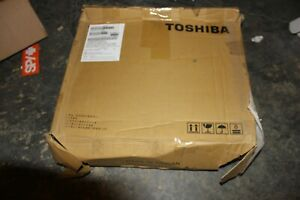 Toshiba 3aa00927600 4820 5lg Point Of Sale System Open Box