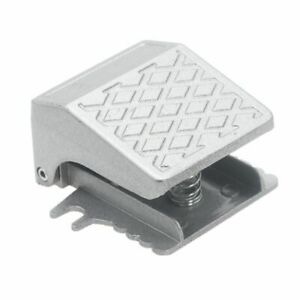 Pneumatic Pt Valve 2 Way 2 Position 1 4pt Foot Control Pedal Momentary Tool
