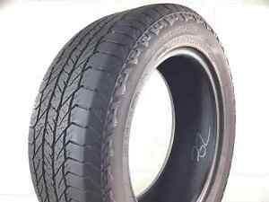 P275 55r20 Hankook Dynapro At2 113 T Used 275 55 20 7 32nds