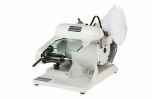Ray Foster High Speed Alloy Grinder Ag04 Dental Lab Heavy duty Made In Usa