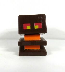 Minecraft Nether Series 23 Mini Figures Magma Cube NEW $9.95