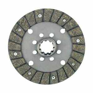 Clutch Plate Compatible With Massey Ferguson 165 178 175 135 3620409m91