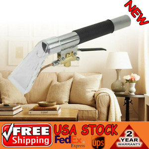 40cm Crevice Tool Auto Detail Carpet Cleaning Extractor Upholstery 1000 Psi