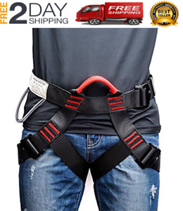 Roofing Tools Safety Harness Personal Fall Protection