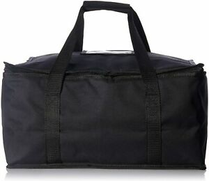 Pizza Delivery Bag Insulated Bag Thermal Bag 16 X 16 x 9