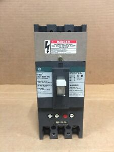 Houston Stock Ge Thfk236f000 Tfk236225 Reconditioned Free 2 Day Air Buy Now Only